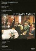 Sacrament, (DVD)