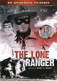 LONE RANGER - BEST OF