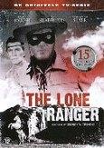 LONE RANGER - BEST OF PAL/REGION 2