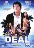 Deal, (DVD)