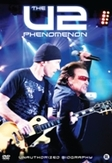 U2 - Phenomenon, (DVD)
