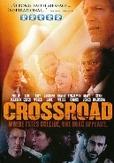 Crossroad, (DVD)