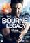 BOURNE LEGACY PAL/REGION 2-BILINGUAL // W/JEREMY RENNER,RACHEL WEISZ