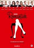 Brasserie romantiek, (DVD)