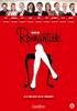 Brasserie romantiek, (DVD) PAL/REGION 2 // W/ WOUTER HENDRICKX, AXEL DAESELEIRE