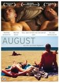 August, (DVD)