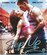 Step up, (Blu-Ray)