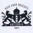 AMSTERDAM ALL STARS