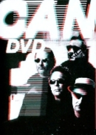 Can - Can Dvd