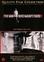 Man who wasn't there, (DVD) PAL/REGION 2 // W/ BILLY BOB THORNTON