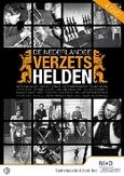 Nederlandse verzetshelden, (DVD) PAL/REGION 2