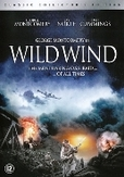 Wild wind, (DVD)