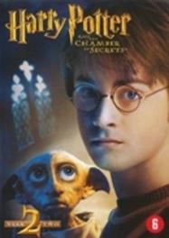 Harry Potter En De Geheime Kamer (Vlaamse Versie)