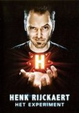 Henk Rijckaert - Het...