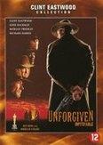Unforgiven, (DVD)