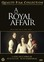 Royal affair, (DVD) PAL/REGION 2-BILINGUAL/W/ALICIA VIKANDER,MADS MIKKELSEN