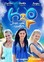 H2O just add water - Seizoen 3, (DVD) BEKEND VAN Z@APP & NICKELODEON
