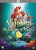 Little mermaid - Diamond edition, (DVD) .. EDITION -PAL/REGION 2-BILINGUAL