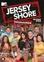 MTV Jersey shore - Seizoen 5, (DVD) PAL/REGION 2