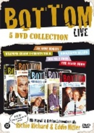 Bottom Live Collection