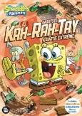 Spongebob - Extreme...