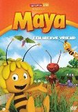 Maya de Bij - Een nieuwe...