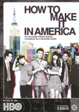 HOW TO MAKE IT IN..S.2 .. AMERICA - SEASON 2 // PAL/REGION 2-BILINGUAL