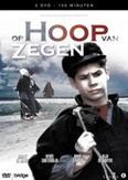 Op hoop van zegen, (DVD)