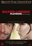 Silver linings playbook, (DVD)