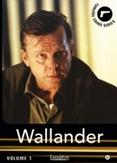 Wallander 1 , (DVD)