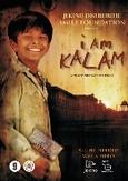 I am Kalam, (DVD)