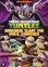 Teenage mutant ninja turtles - Shredder slaat toe, (DVD) BILINGUAL