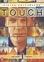 Touch - Seizoen 1, (DVD) BILINGUAL // W/ KIEFER SUTHERLAND