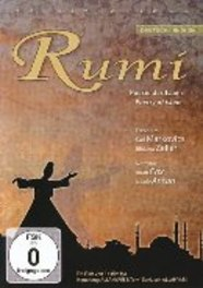 Rumi Poetry Of Islam