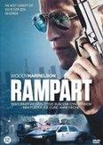 Rampart, (DVD)