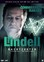 UNNI LINDELL- NACHTZUSTER PAL/REGION 2 // BOEKVERFILMING