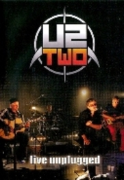 U2two - Live Unplugged