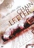 Chain letter, (DVD)