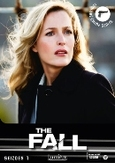 Fall - Seizoen 1, (DVD)