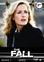 Fall - Seizoen 1, (DVD) CAST: GILLIAN ANDERSON, JAMIE DORNAN