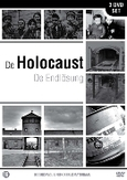 Holocaust, (DVD) PAL/REGION 2