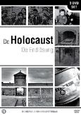 Holocaust, (DVD)