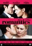 Romantics, (DVD)