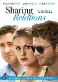 Sharing relations, (DVD)