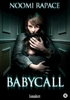 Babycall, (DVD) PAL/REGION 2 // W/ NOOMI RAPACE