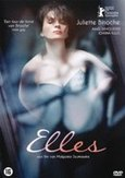 Elles, (DVD)