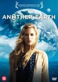 Another earth, (DVD)