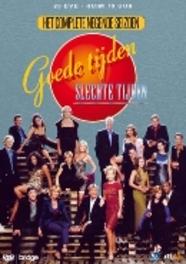 Goede tijden, slechte tijden - Seizoen 9, (DVD) .. TIJDEN 9 TV SERIES, DVDNL