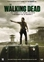 Walking dead - Seizoen 3, (DVD) BILINGUAL // BY FRANK DARABONT