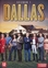 Dallas - Seizoen 1, (DVD) PAL/REGION 2 //W/ JOSH HENDERSON, JORDANA BREWSTER